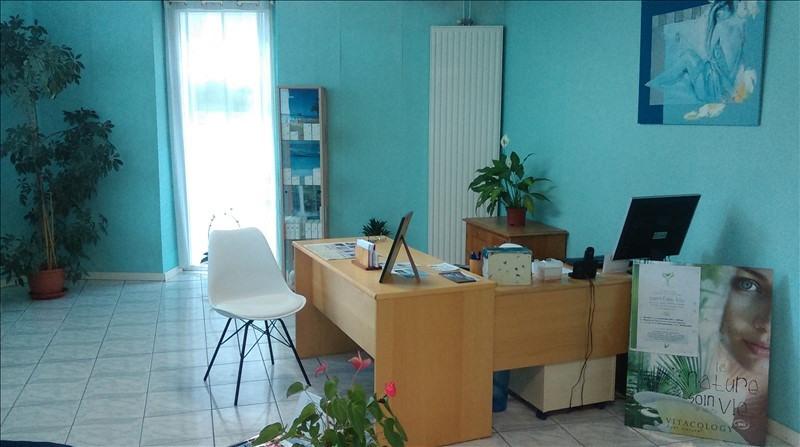 Vente fonds de commerce boutique Pau 200000€ - Photo 2