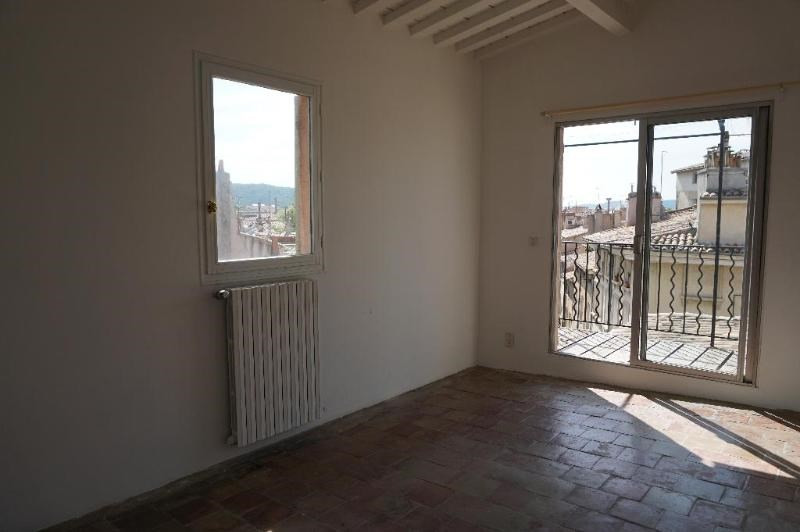 Location appartement Aix en provence 1 800€ CC - Photo 5