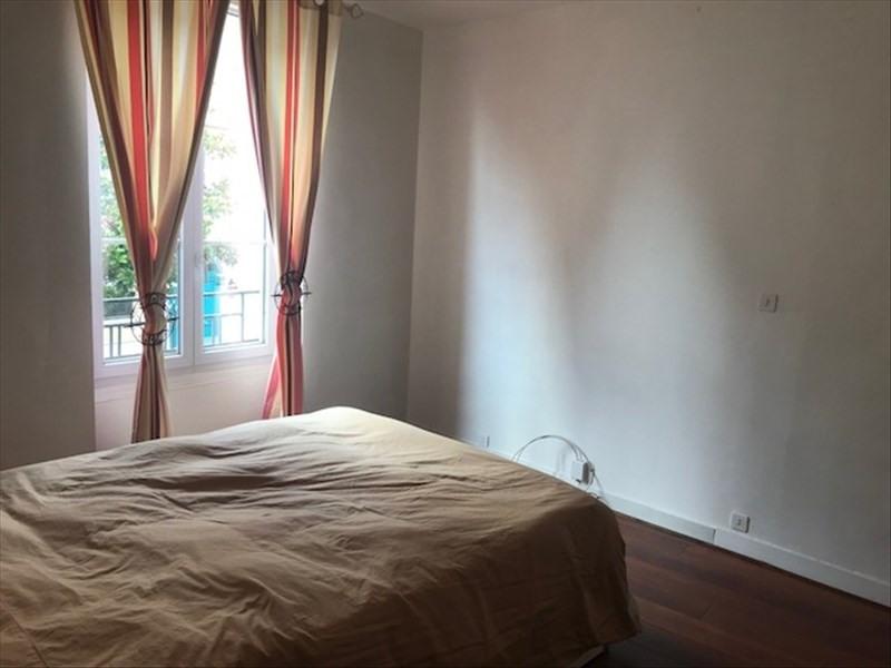 Alquiler  apartamento Le port marly 1250€ CC - Fotografía 4