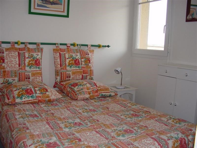 Location vacances appartement Wimereux 495€ - Photo 3