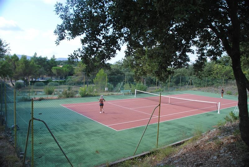 Vente maison / villa Seillans 291000€ - Photo 24