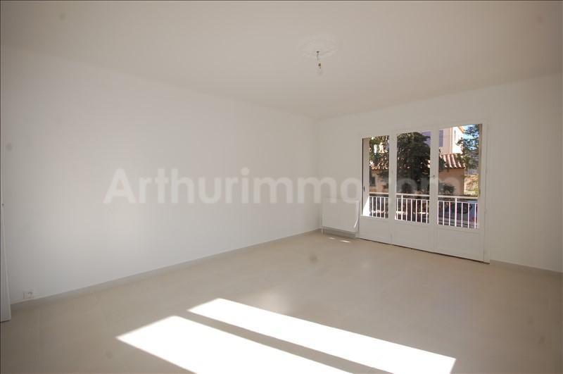 Vente appartement Frejus 219000€ - Photo 3