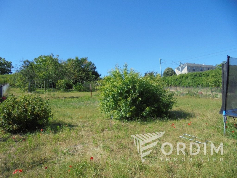 Vente maison / villa Bonny sur loire 89000€ - Photo 3