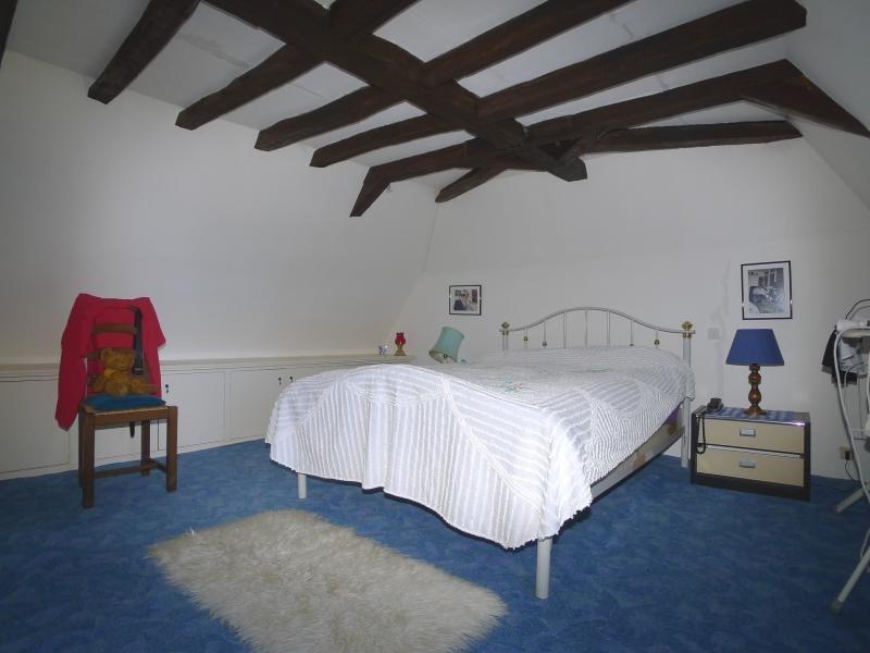 Vente maison / villa Sarrazac 135000€ - Photo 9