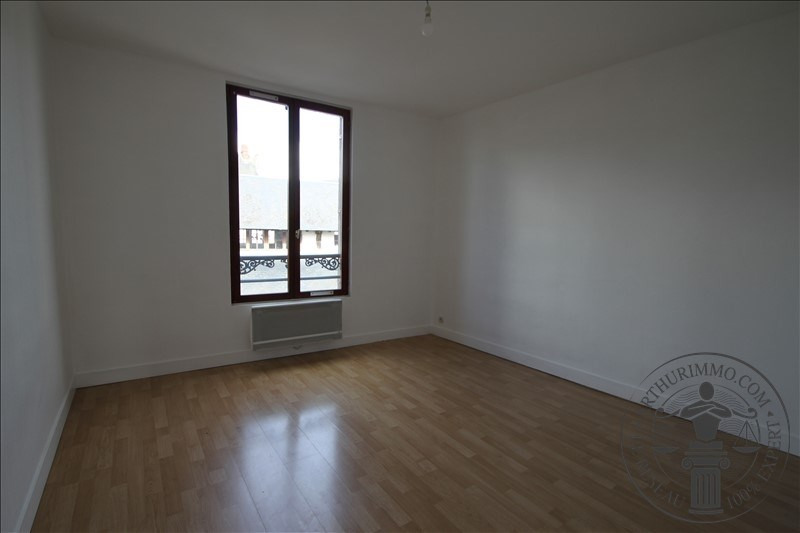 Vente appartement Dourdan 160 000€ - Photo 3