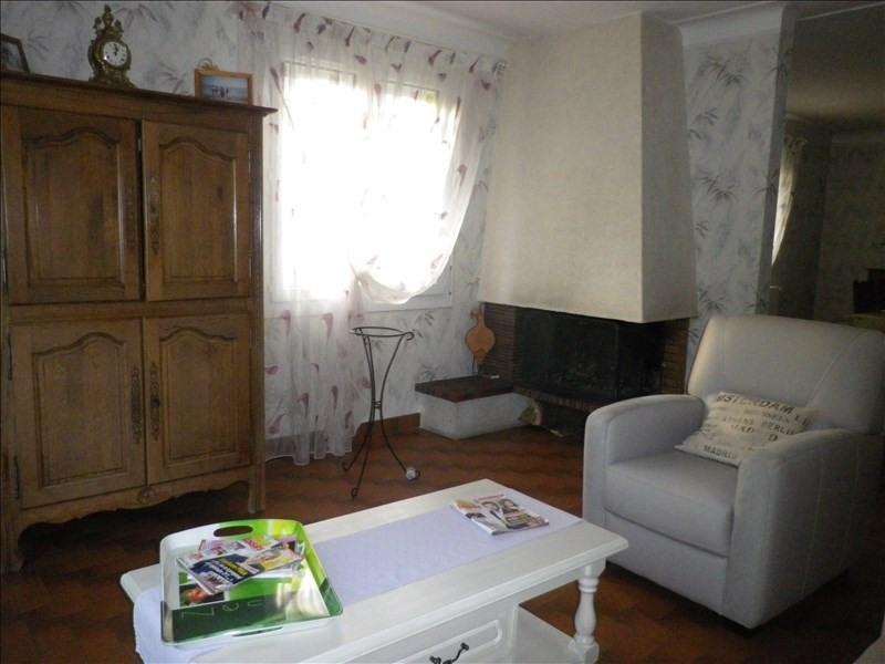 Vente maison / villa Trignac 253200€ - Photo 2