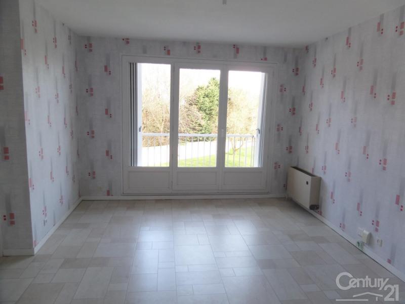 出租 公寓 14 550€ CC - 照片 2