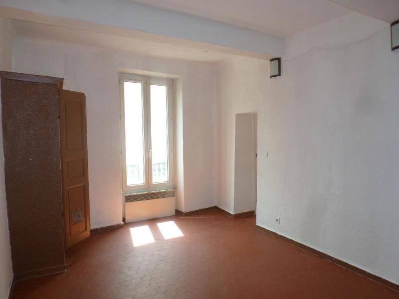 Location appartement Les milles 604€ CC - Photo 3