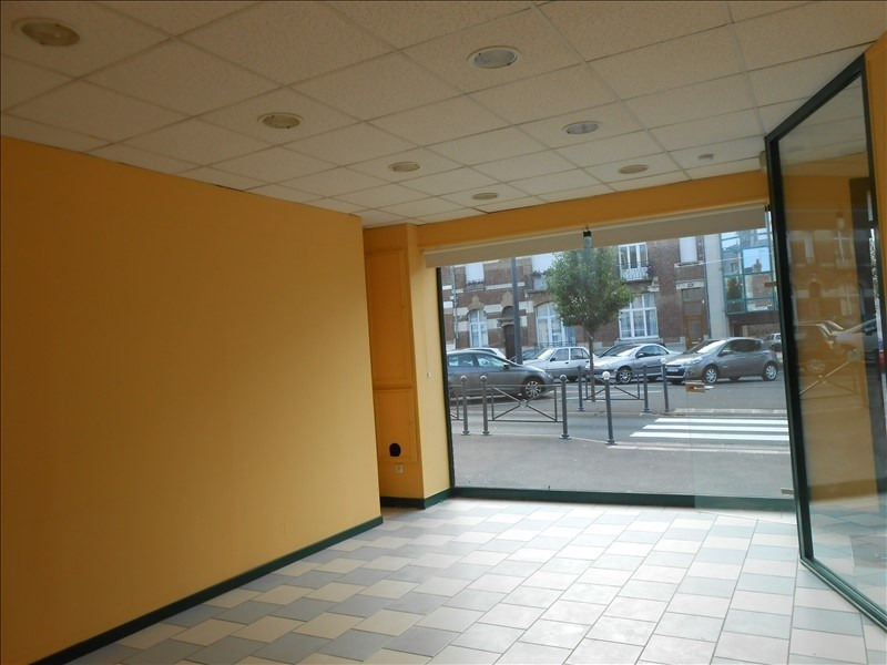 Vente immeuble St quentin 133000€ - Photo 3