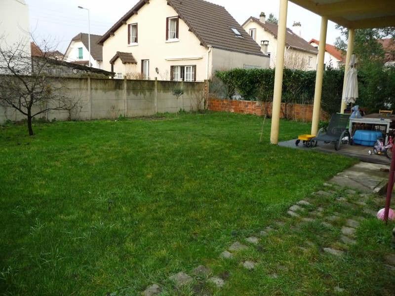 Sale house / villa Houilles 850000€ - Picture 14