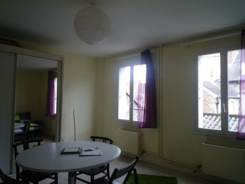 Location appartement Moulins 335€ CC - Photo 6
