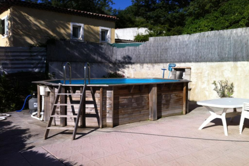 Location maison / villa Nice 1 528€ +CH - Photo 15