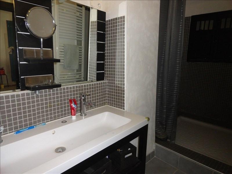 Venta  casa Lunel 289500€ - Fotografía 7