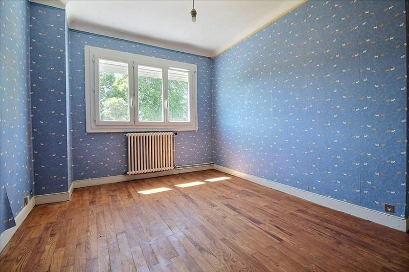Sale house / villa Oloron ste marie 106000€ - Picture 2