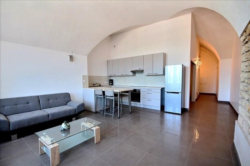 Vente appartement Metz 162000€ - Photo 4