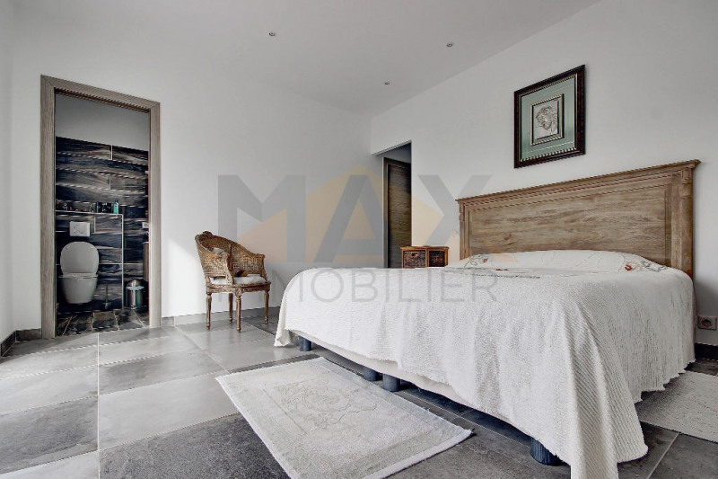 Vente de prestige maison / villa Ajaccio 635000€ - Photo 7