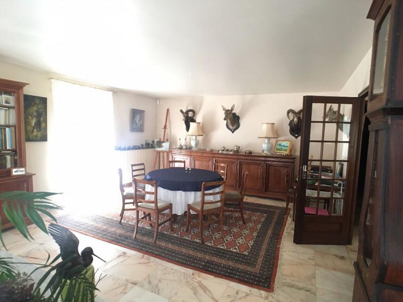 Sale house / villa Le palais sur vienne 375000€ - Picture 8
