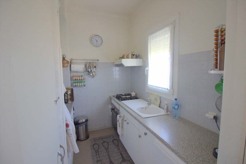 Vente appartement Avignon 350 000€ - Photo 4