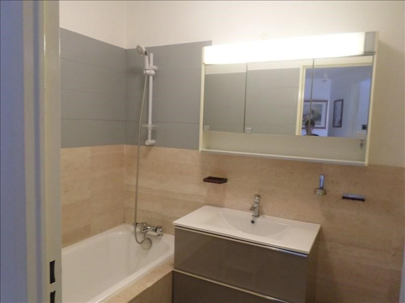 Vente appartement Frejus 363000€ - Photo 7