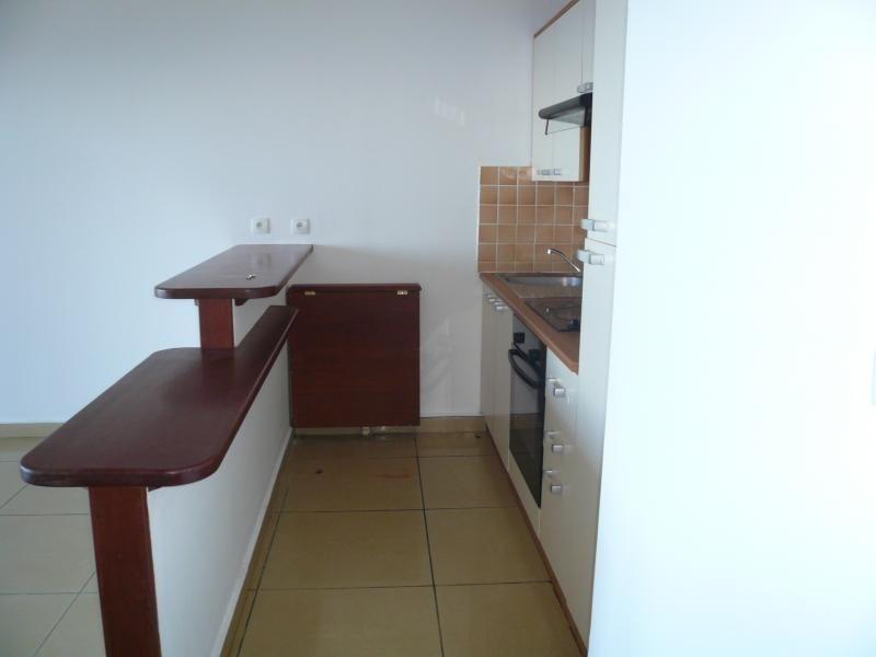 Venta  apartamento St leu 120000€ - Fotografía 8