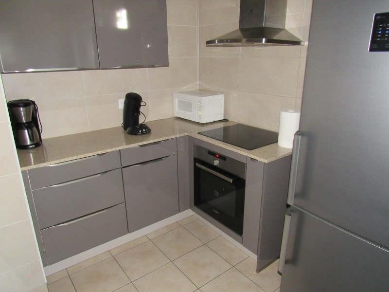 Vente appartement Bagneux 339000€ - Photo 2
