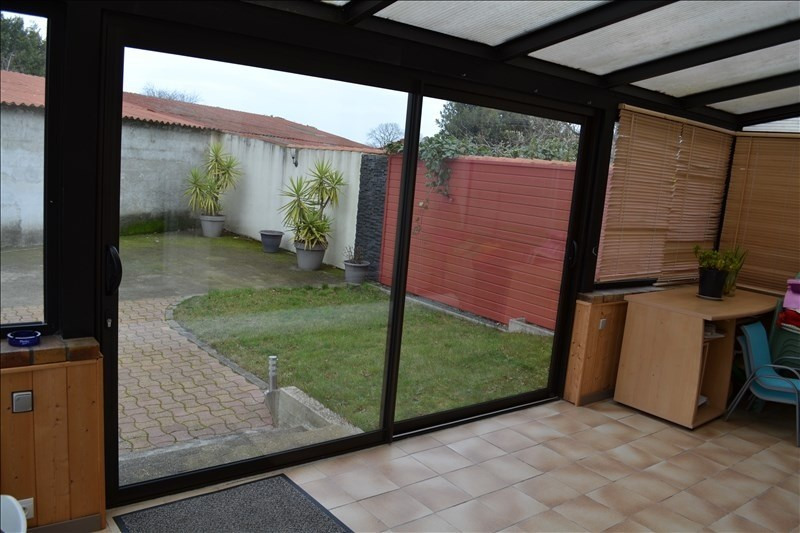 Vente maison / villa Bouguenais 234300€ - Photo 6