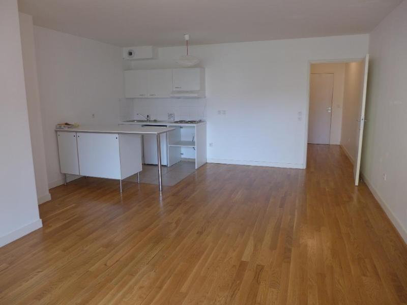 Location appartement Lyon 3ème 672€ CC - Photo 6