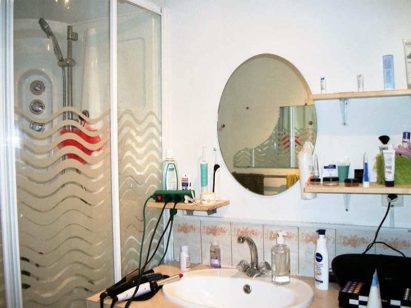 Sale house / villa Ladignac le long 104000€ - Picture 4