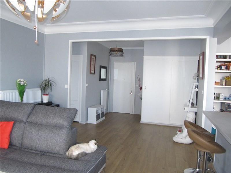 Vente appartement Pau 218000€ - Photo 6