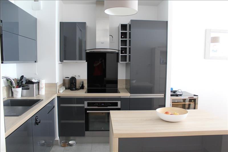 Vente appartement Bois colombes 695000€ - Photo 3