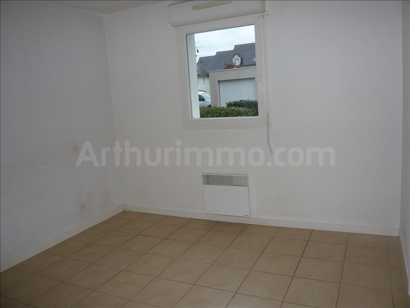 Sale apartment Landevant 81 000€ - Picture 4