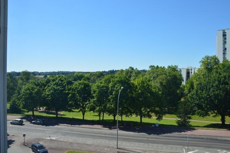 Vente appartement Limoges 33500€ - Photo 6