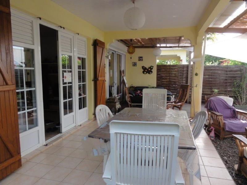 Vente maison / villa Le lamentin 256800€ - Photo 3