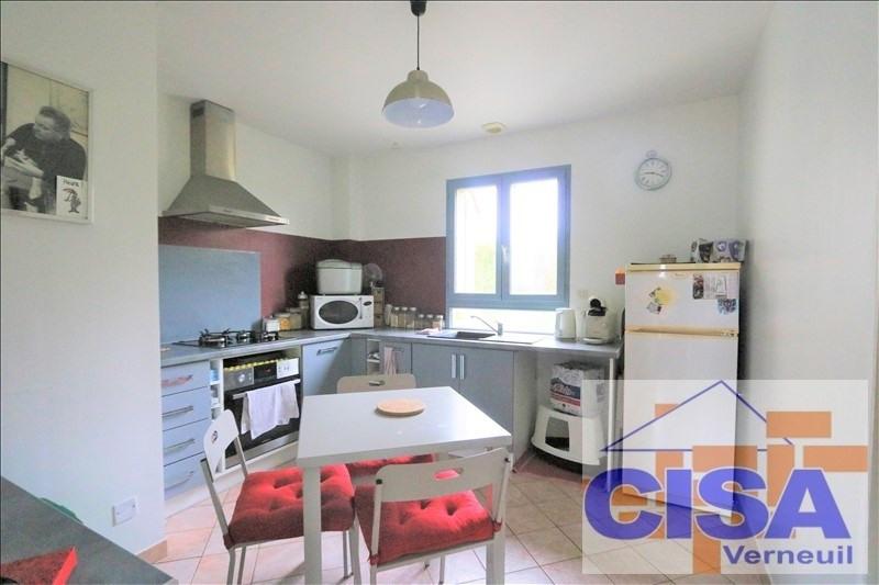Vente maison / villa Clermont 178000€ - Photo 4