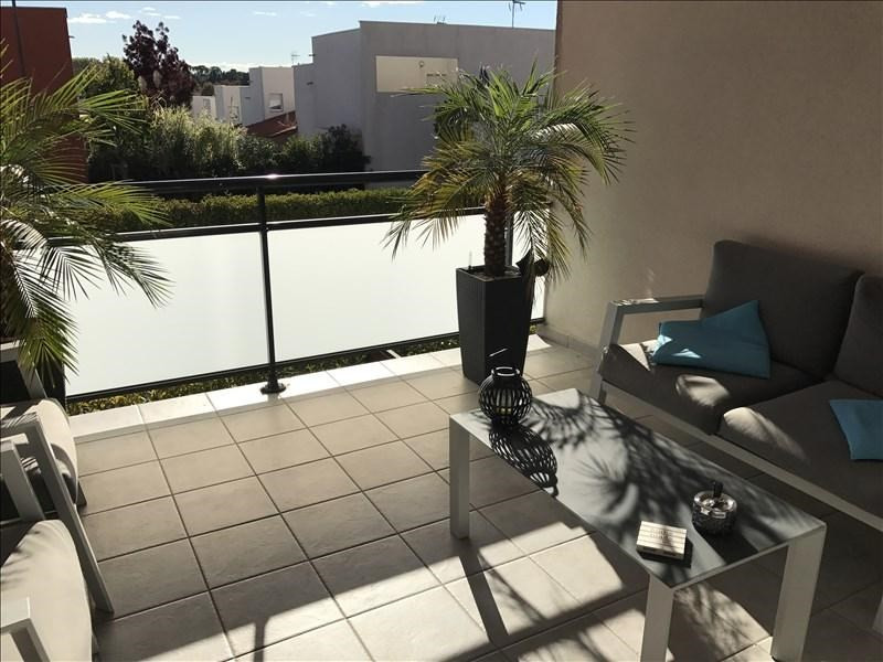 Location appartement Jacou 847€ CC - Photo 6