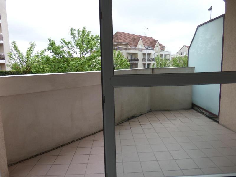 Location appartement Dijon 540€ CC - Photo 2