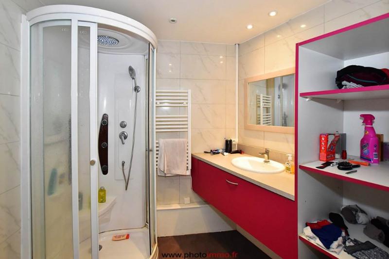 Sale apartment Clermont ferrand 113400€ - Picture 5