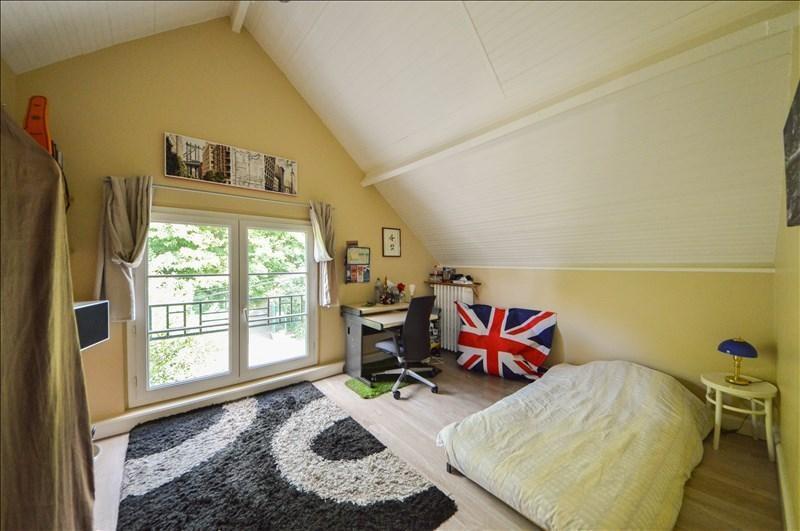 Vente de prestige maison / villa Nanterre 690000€ - Photo 8