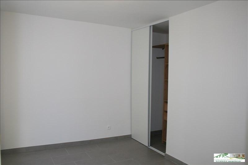 Rental apartment Juvisy sur orge 700€ CC - Picture 5