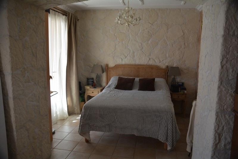 Immobile residenziali di prestigio casa Montauroux 535000€ - Fotografia 16