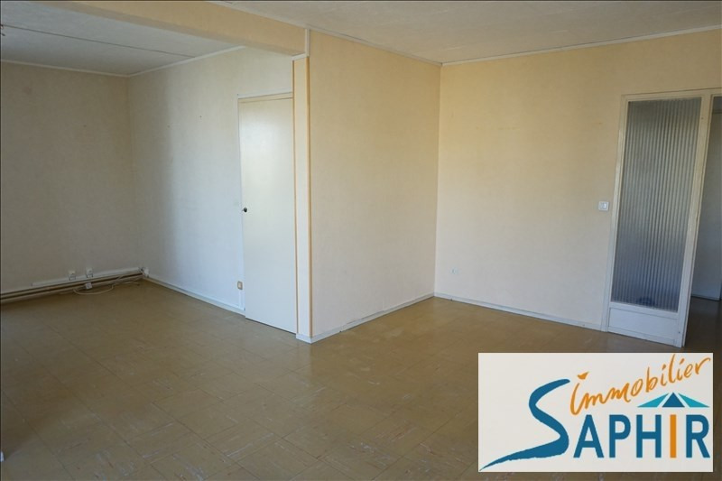 Vente appartement Toulouse 94990€ - Photo 3