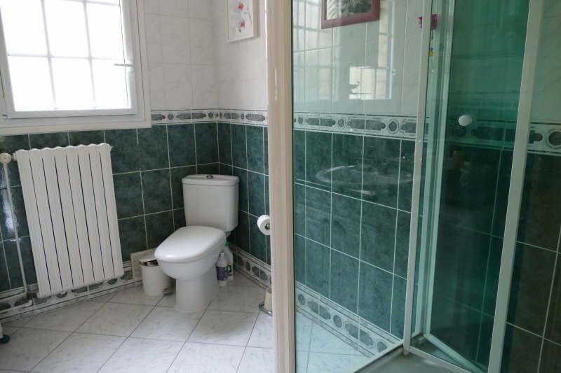Vente maison / villa Igny 780000€ - Photo 9