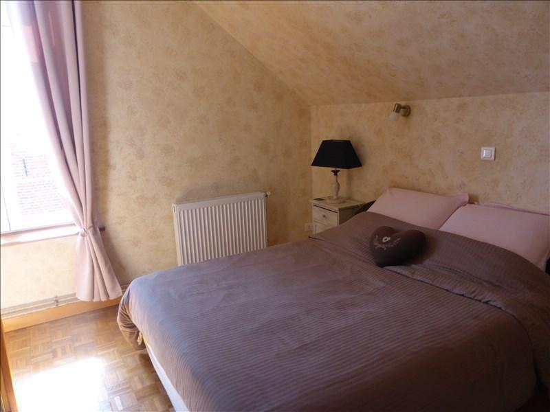Vente maison / villa Bruay en artois 140000€ - Photo 10
