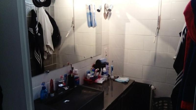 Vente appartement Vienne 164000€ - Photo 2