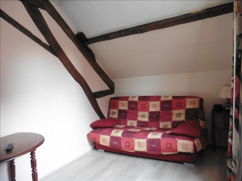 Sale house / villa Sens 243800€ - Picture 6