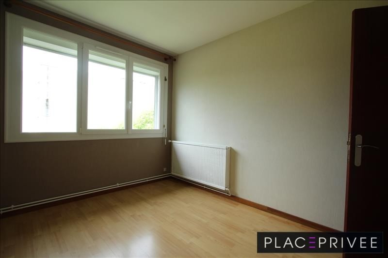 Vente appartement Nancy 144 000€ - Photo 6