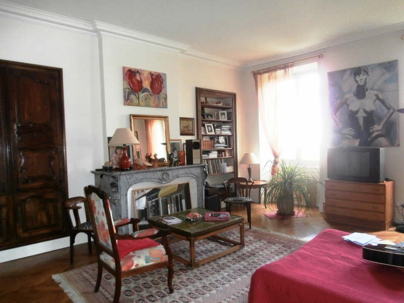 Vente appartement Secteur de mazamet 195 000€ - Photo 6