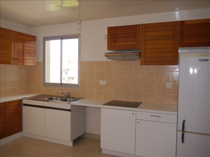 Location appartement Marly le roi 1275€ CC - Photo 4