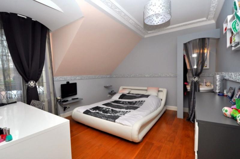 Sale house / villa Le val st germain 695000€ - Picture 15