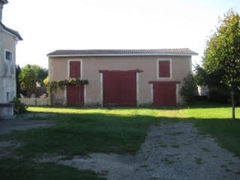 Vente de prestige maison / villa Cerons 790000€ - Photo 3